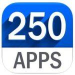 Wie ein Schweizer Taschenmesser: Hunderte Funktionen in nur einer App für iPhone und iPad