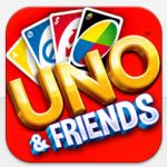 Gameloft bringt zweite Uno-App – diese ist gratis und lässt Dich online spielen