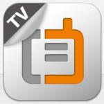 Deutsche App dailyme bringt auch in der Schweiz tolle Sendungen auf iPhone, iPad und Android