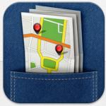 Offline-Karten der ganzen Welt kostenlos für Dein iPhone und iPad
