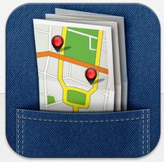 City_Maps_2Go_Icon