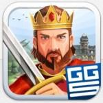 Burgbau und Eroberung: Mittelalter-Strategie-Spiel für iPhone, iPad und Android gut und kostenlos