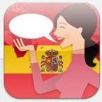 Sechs Sprachkurse für das iPhone heute kostenlos – gute Urlaubsvorbereitung