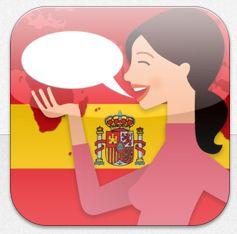 Lerne_Spanisch_mit_EasyLang_Pro_Icon