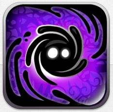 Nihilumbra_Icon