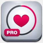 Herzfrequenz- und Pulsmessung ganz einfach mit dem iPhone – die Pro Version der App ist gerade gratis