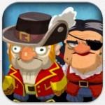 Neues Match-3 Puzzle für iPhone und iPad mit guten Ideen und kurzzeitig kostenlos