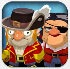 Scurvy_Scallywags_Icon