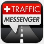 Swiss Traffic Messenger für iPhone setzt auf Abo-Modell – 4 Franken/Monat für Verkehrsinfos