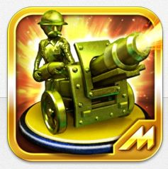 Toy_defense_Icon