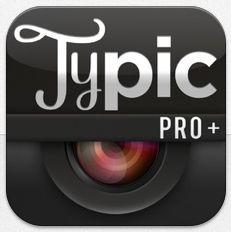 Typic_Pro_Icon