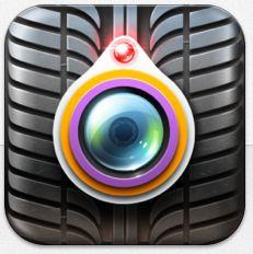 Video_Unfalldatenspeicher_Icon