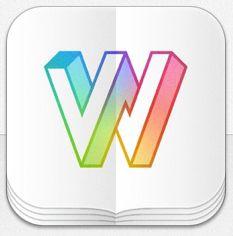 Wikiweb_icon