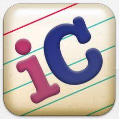 iCademy_Icon