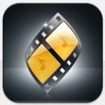 App der Woche: vjay für das Mixen von Videos, Clips und Musik auf iPhone und iPad