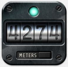 Altimeter_plus_Icon