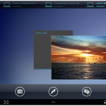 Super-App Flick. zum Bilder übertragen gerade kostenlos: Es war noch nie so einfach…