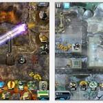 Origin8 verschenkt Sentinel 2 und Sentinel 3 – Tower Defense für echte Kämpfernaturen
