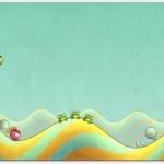 Arcade-Spiel Tiny Wings und Tiny Wings HD zum ersten Mal für kurze Zeit gratis