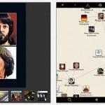 Wikipedia entweder komplett oder als Klasse-Mashup auf iPhone und iPad – die Apps sind gerade gratis