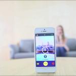 Mit Clone Camera Pro kannst Du tolle Bilder mit iPhone und iPad erstellen – heute kostenlos