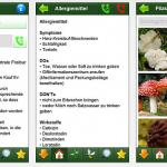 App für die richtige Reaktion bei Vergiftungen gerade in der Vollversion kostenlos