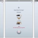 Datenmüll auf iPhone und iPad entsorgen – eine neue App dafür ist zur Einführung gerade gratis