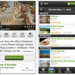 City-Guides von mTrip für das iPhone kostenlos – heute die ersten elf gratis laden