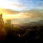 Diese App verwandelt Deine Fotos auf iPhone und iPad in Kunstwerke – heute gratis