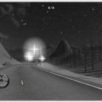 Gruseliges Halloween-Game für iPhone und iPad heute kostenlos