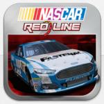 Nascar Redline bis übermorgen kostenlos – gutes Motorsport-Managementspiel für iPhone und iPad
