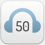 Ab sofort Lieblingsmusik auf iPhone, iPod Touch und iPad immer kostenlos hören