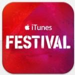 Heute Nacht startet in Austin das iTunes Festival – die Konzerte per App mitverfolgen