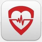 Gesundheits-App BlutdruckDaten gratis und jetzt auch mit Medikamentenverwaltung