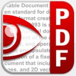 10 Franken gespart -PDF Expert für iPhone wird Universal-App und kurzzeitig verschenkt