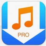 Legal und kostenlos Musik und Videos runterladen mit der heutigen App des Tages