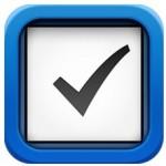 Die aktuelle App der Woche Things ist für iPhone und iPad kostenlos – Mac-Version reduziert
