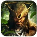 Assassin's Creed Pirates macht Dich auf Deinem iPad oder iPhone zum Piraten – heute kostenlos
