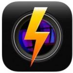 Mit Instaflash Pro verbesserst Du Deine Fotos – Vollversion heute kostenlos