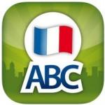 Wer in der Schweiz möchte sein Französisch verbessern?
