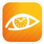 Schweizer App Zeiterfassungs-App C-Time heute in der Vollversion kostenlos