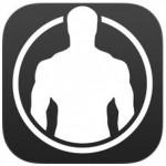 Fitter mit dem iPhone und der App Just 6 Weeks in nur sechs Wochen – heute gratis laden