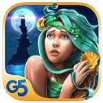 Nightmares from the Deep : The Siren's Call als Vollversion heute gratis für iPhone, iPad und Mac