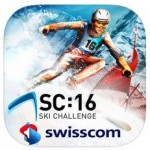 Swisscom Ski Challenge 16 ist richtig gut geworden