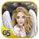 "Wimmelbildabenteuer ""Where Angels Cry"" in der Vollversion für iPhone, iPod Touch und Mac gratis"