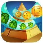 In diesem aufwändigen Premium-Spiel baust Du das alte Ägypten wieder auf – heute kostenlos